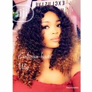 Ombre Bby Bounce | Hair Beauty for sale in Lagos State, Amuwo-Odofin