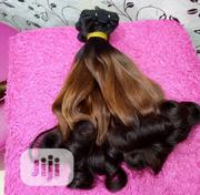 Ombre Bounce | Hair Beauty for sale in Lagos State, Amuwo-Odofin