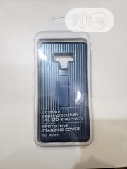 SAMSUNG NOTE 9 PHONE CASE Ultimate Device Protection | Accessories for Mobile Phones & Tablets for sale in Lagos State, Ikotun/Igando