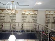 Latest Board Design Curtains | Home Accessories for sale in Lagos State, Lagos Island