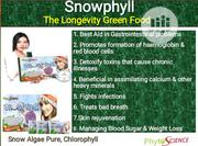 Snowphyll Forte | Vitamins & Supplements for sale in Lagos State, Ikeja