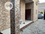 Four Bedrooms Full Detached Duplex En-Suite | Houses & Apartments For Sale for sale in Lagos State, Lekki Phase 2