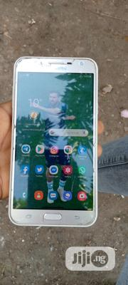Samsung Galaxy J7 Neo 16 GB Gold | Mobile Phones for sale in Oyo State, Ibadan North West