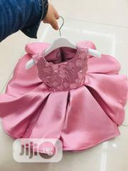 Knee Length Ball Gown | Children's Clothing for sale in Lagos State, Lagos Island