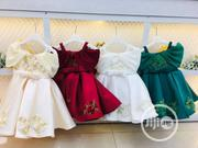 Ball Gown for Kids | Children's Clothing for sale in Lagos State, Lagos Island