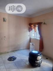 3 Bedrooms Flat,Katampe Ext.Abuja | Houses & Apartments For Rent for sale in Abuja (FCT) State, Katampe