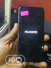 Huawei P20 Pro 128 GB Blue | Mobile Phones for sale in Lagos State, Ikeja