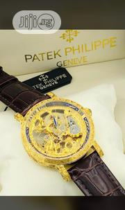 Patek Phillippe Watch | Watches for sale in Lagos State, Lagos Island