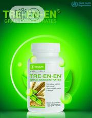 TRE-EN-EN Food Supplements | Vitamins & Supplements for sale in Lagos State, Lagos Mainland