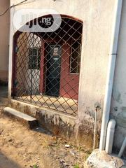 2 Bedroom Flat To Let | Houses & Apartments For Rent for sale in Delta State, Oshimili South