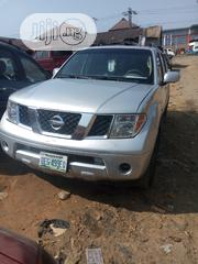 Nissan Pathfinder 2007 | Cars for sale in Rivers State, Port-Harcourt
