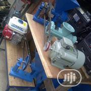 Electric Local Grinder | Restaurant & Catering Equipment for sale in Lagos State, Ojo