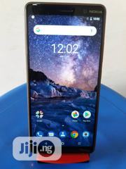 Nokia 7 Plus 64 GB | Mobile Phones for sale in Lagos State, Lekki Phase 1