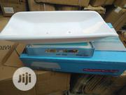 Mechanical Baby Scale | Medical Equipment for sale in Lagos State, Lagos Island