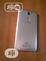 Infinix Note 3 16 GB | Mobile Phones for sale in Abuja (FCT) State, Durumi