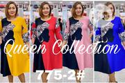 Quality Wears for Women | Clothing for sale in Lagos State, Alimosho
