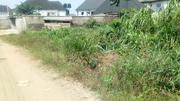 Beautiful One Plots @ Odani Estate, Elelenwo, Port Harcourt For Sale | Land & Plots For Sale for sale in Rivers State, Port-Harcourt