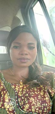 Part-Time Weekend | Part-time & Weekend CVs for sale in Edo State, Okada