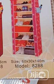 8 Layer Shoe Rack | Furniture for sale in Lagos State, Ikeja