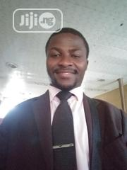 Customer Relationship Officers | Computing & IT CVs for sale in Oyo State, Ibadan North