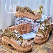 Dolce And Gabbana Designer | Shoes for sale in Lagos State, Ikeja