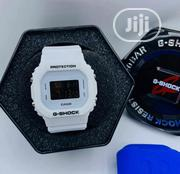 Casio G-shock Watch | Watches for sale in Lagos State, Ikeja