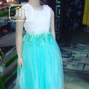 Ball Gowns To Die4 | Children's Clothing for sale in Lagos State, Ikeja