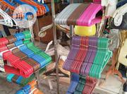 Cloth Hangers Adults &Kids | Babies & Kids Accessories for sale in Lagos State, Ikeja