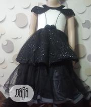 The Ball Gown That You Have Been Looking For | Children's Clothing for sale in Lagos State, Ikeja