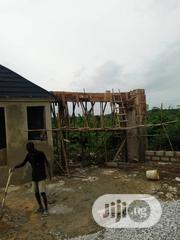Dry Land In Epe For Sale | Land & Plots For Sale for sale in Lagos State, Ibeju