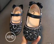 Kiddied Shoes | Children's Shoes for sale in Abuja (FCT) State, Gwarinpa