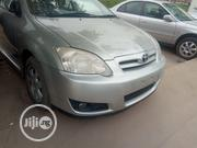 Toyota Corolla 2006 1.8 VVTL-i TS Gold | Cars for sale in Lagos State, Ikorodu