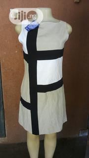 Neatly Used Uk Corporate Dress | Clothing for sale in Osun State, Osogbo