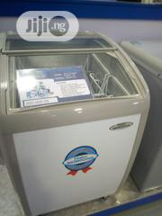 Refrigerator | Kitchen Appliances for sale in Abuja (FCT) State, Kubwa