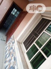 To Let. Excecutive Mini Flat at Oke Afa Area   Houses & Apartments For Rent for sale in Lagos State, Ifako-Ijaiye
