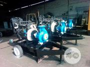 Water Pumps | Plumbing & Water Supply for sale in Lagos State, Ojo