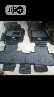Best And Original Footmat | Vehicle Parts & Accessories for sale in Lagos State, Badagry