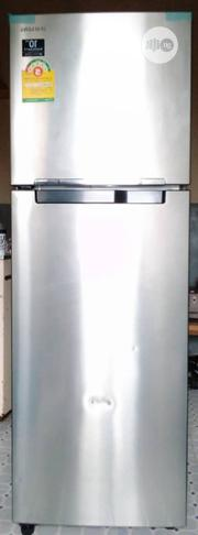Refrigerator | Kitchen Appliances for sale in Lagos State, Alimosho
