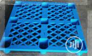 Plastic Pallet For Storage   Building Materials for sale in Lagos State, Agege