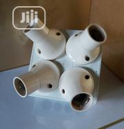 4 In 1 Flow Light Holder | Photo & Video Cameras for sale in Lagos State, Ojodu