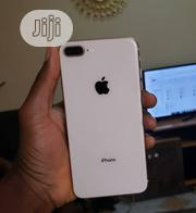 Apple iPhone 8 Plus 64 GB Gold | Mobile Phones for sale in Lagos State, Lagos Mainland