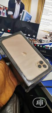New Apple iPhone 11 Pro Max 256 GB Gold | Mobile Phones for sale in Lagos State, Lagos Island