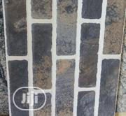 Spanish Wall Tiles | Building Materials for sale in Abuja (FCT) State, Nyanya