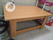 Centre Table   Furniture for sale in Abuja (FCT) State, Lokogoma