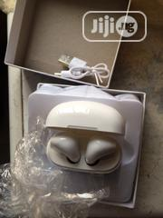 I7s Tws Bluetooth For Sale!!! | Headphones for sale in Lagos State, Surulere