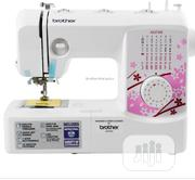 Brother Sewing Machine | Home Appliances for sale in Lagos State, Lagos Island