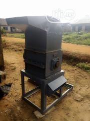 Plastic Crusher | Manufacturing Equipment for sale in Lagos State, Alimosho