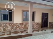 3 Bedroom Flat for Rent | Houses & Apartments For Rent for sale in Ondo State, Akure