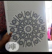 Stoning Board | Arts & Crafts for sale in Lagos State, Alimosho