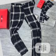 Italian Pant Trousers | Clothing for sale in Lagos State, Lagos Island